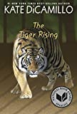 img - for The Tiger Rising book / textbook / text book