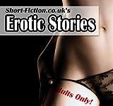 Erotica Literature & Fiction Blogs
