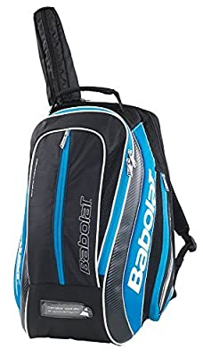 Babolat Pure Drive Backpack Blue
