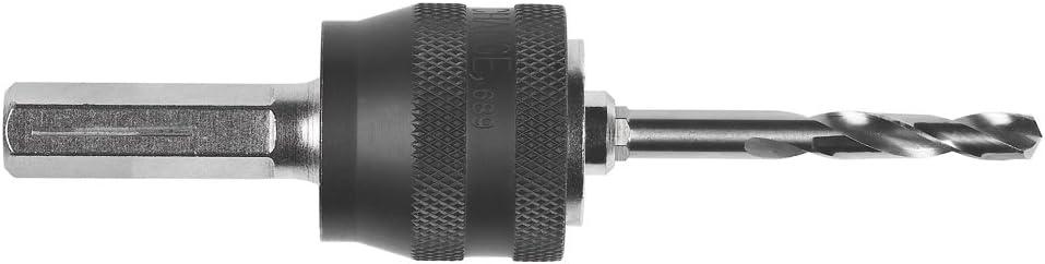 Bosch 2608580113 11 mm Hexagonal Shank Power Change Adapter