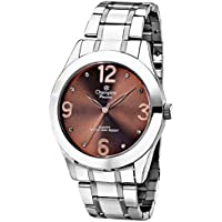 Relógio Champion Passion Feminino - Ch24268m - Cor(prata) Tamanho(unico)