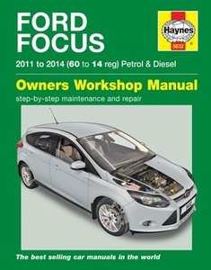 ford focus st170 owners manual browse manual guides u2022 rh trufflefries co 2007 Ford Focus Owners Manual 2007 Ford Focus Maintenance Schedule