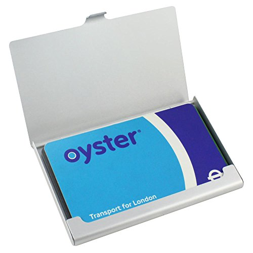 Holder Card Card CH00015609 Boat' Azeeda Business Wallet Credit 'Sail AqFvIP