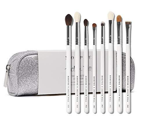 Buy morphe brushes best