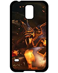 Cheap Best Cute Tpu DotA 2 - DotA 2 Case Cover For Samsung Galaxy S5 7688499ZA500264708S5 detroit tigers Samsung Galaxy S5 case's Shop