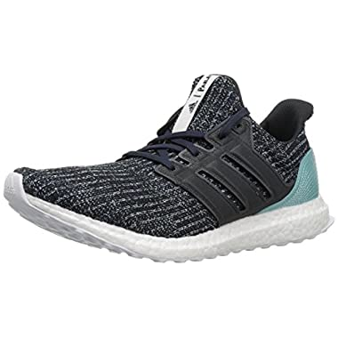 5a9acd33cf5 adidas Men s Ultraboost Parley