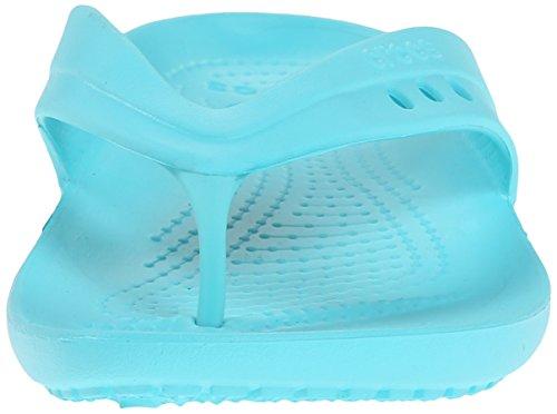 Crocs Women's Kadee Flip Flop Pool outlet recommend qU7tFqu