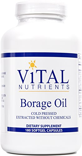 Vital Nutrients Extracted Chemicals Essential product image