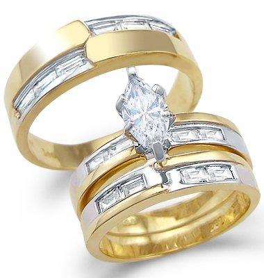 Sonia Jewels Sonia Jewels product image 10