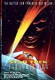 Star Trek Insurrection (Star Trek The Next Generation)