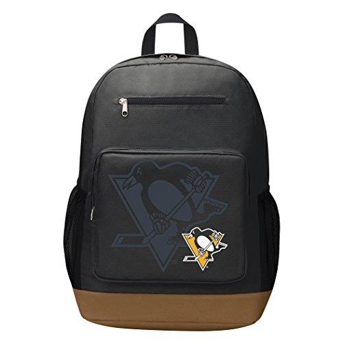 (NHL Pittsburgh Penguins