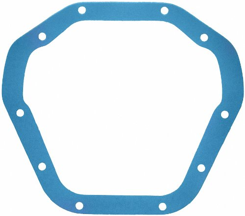 Fel-Pro RDS60951 Rear Axle Differential Housing Gasket (Rear Differential Housing)