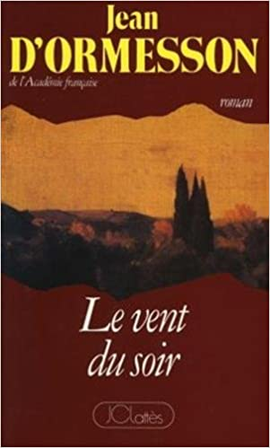 Tous les hommes en sont fous (Romans contemporains) (French Edition)