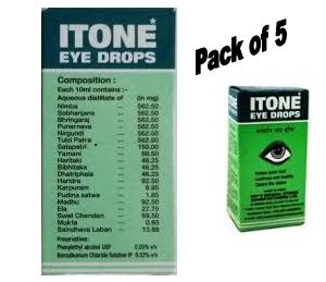 natural allergy eye drops - 5