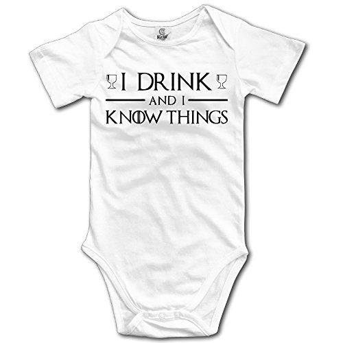 i-drink-and-i-know-things-quotes-baby-onesie-bodysuit