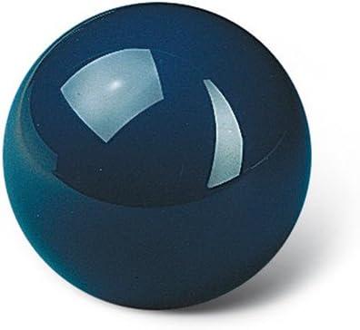 Carambola-ball azules 61,5 mm Aramith: Amazon.es: Deportes y aire ...