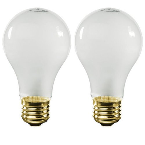 Residential Led Lighting For Consumers in US - 2