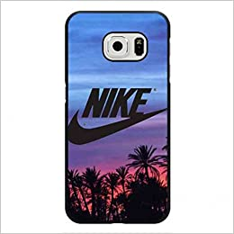 samsung galaxy edge s6 coque
