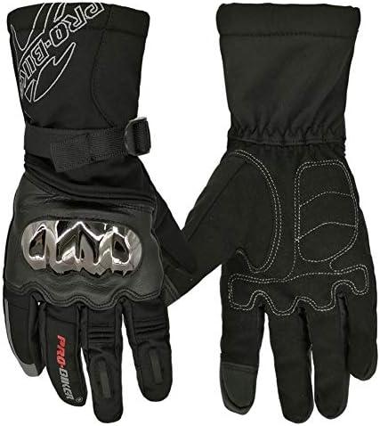 用手袋 メンズ バイク用グローブ サイクリンググローブ オートバイグローブ 自転車 モーターバイク用手袋 スマートフォン対応 保護 耐磨耗性 滑り止め付き