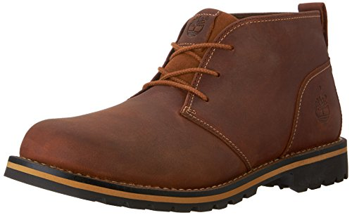 timberland-mens-grantly-chukka-boot-brown-full-grain-suede-95-m-us