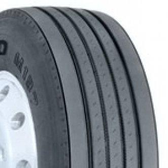 Toyo M137 Radial Tire - 11R24.5 146L