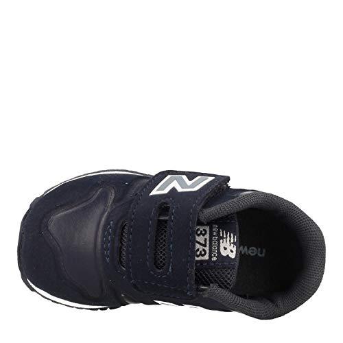 Fitness Ka373s1i Balance New Blue Unisex Bambini Scarpe Da – xCzO5w4qI