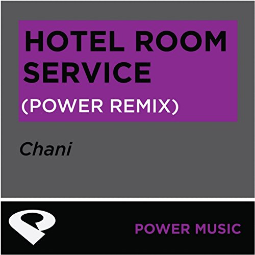 Hotel Room Service Song Download