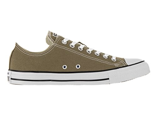 Zapatillas unisex Yute Hi All Star Converse qFxzR80z