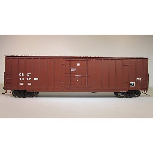 好評 HO 1 7 Post Box, CSX/Boxcar Box, Red B005LH2TSS 1 B005LH2TSS, 仏事のギャラリー:af709b13 --- a0267596.xsph.ru