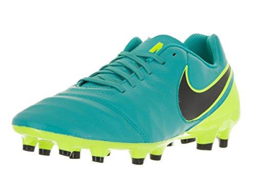 Nike Men's Tiempo Genio II Leather FG