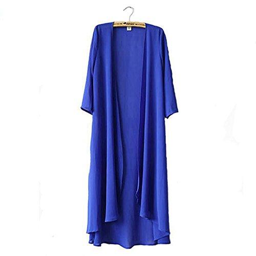 best-77-chiffon-long-sun-protection-clothing-fashion-chiffon-cardigan-casual-outwear-lavender-m