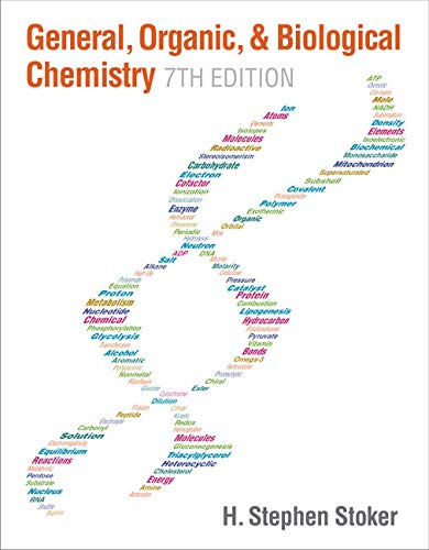 OWLv2 Quick Prep for General Chemistry for Stoker's General, Organic, and Biological Chemistry, 7th Edition [Online Code] by Cengage Learning