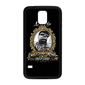 Chinese Biggie Smalls Personalized Phone Case for SamSung Galaxy S5 I9600,custom Chinese Biggie Smalls Case