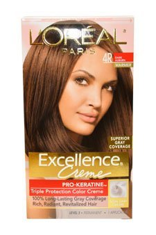 loreal-u-hc-5891-excellence-creme-pro-keratine-no-4r-dark-auburn-warmer-1-application-hair-color