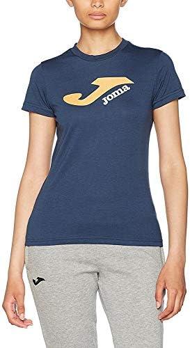 Joma Campus Logo Camiseta, Hombre: Amazon.es: Deportes y aire libre