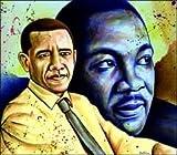Barack Obama | U.S President Blog