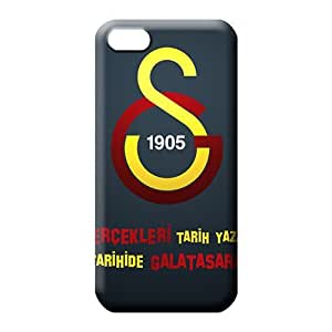 iphone 4 4s case 6p covers Perfect For phone Cases cell phone shells Diy Galatasaray