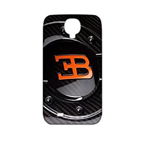 SHOWER 2015 New Arrival bugatti logo 3D Phone Case for Iphone 5/5S Case Cover