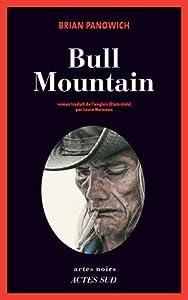 "Afficher ""Bull Mountain"""