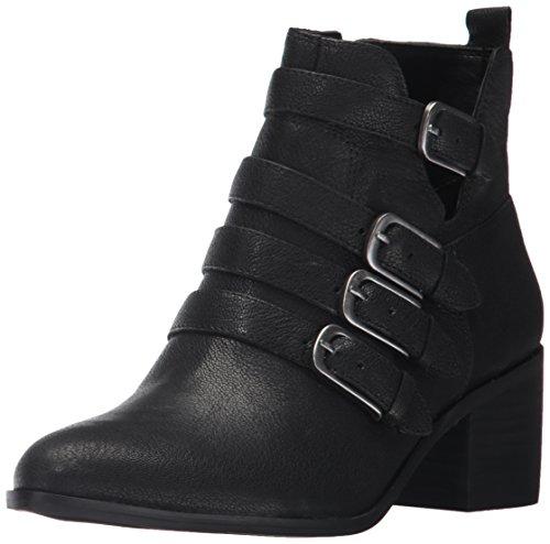 Lucky Womens Boot Fashion Loreniah Loreniah LK Boot Black LK Black Lucky Fashion Womens LK Lucky Womens AAwrH