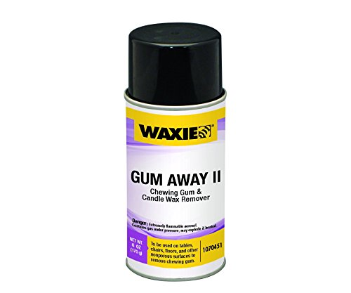 waxie-gum-away-ii-chewing-gum-and-candle-wax-remover-6-oz-aerosol-can-case-of-12