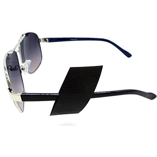 David Clark Stop Gap,Eyeglass Temple - Eyeglasses Clark