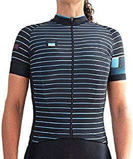 product image for OrNot Women's Blue Line - House Jersey - 2017 - Large