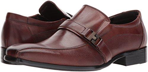 Kenneth Cole REACTION Men's Design 20722 Loafer - - - Choose SZ Coloreeeee 24b762