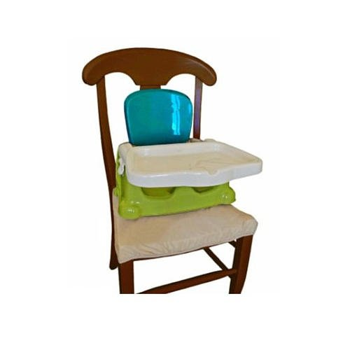 Amazon.com : Neat Solutions Solid Water Resistant Chair Cover Pack of 2 : Baby