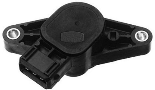 Kerr Nelson ETP014 Throttle Position Sensor: