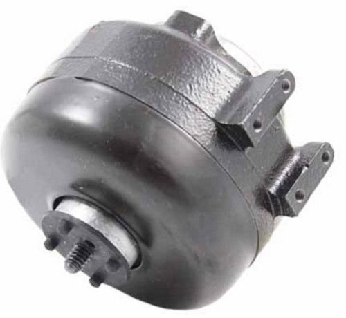 10005 Packard Unit Bearing Fan Motor 5 Watts 115 Volts 1550 Rpm  By  Boatandrvaccessories 52321515068276