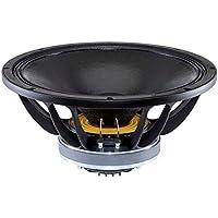 B&C 15FCX76 Speakers 800W, 6.5