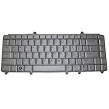 Laptop keyboard For DELL Inspiron 6000 6000D 9200 9300 US black