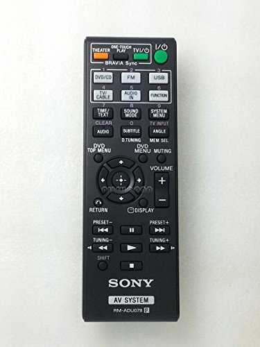 neohomesales-new-sony-rm-adu078-148764111-for-hbd-tz135-hbd-tz530-51-channel-bravia-dvd-home-theater